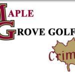 Boys Golf Team Donation Link