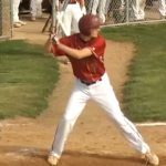 Baseball: Crimson Stay in First Place