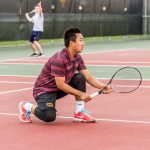 Tennis: Individual Section Preview