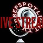 Baseball: Prepspotlight LIVESTREAM
