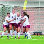 Girl's Soccer: Deep and talented, look to contend