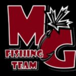 Fishing: Fall Meeting