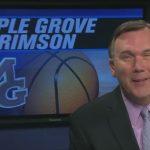 Boys Basketball: Season Preview