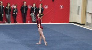 Maple Grove Gymnastics