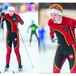Nordic Skiing: Teams prepare for Conference Championships