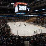 Boys Hockey: State Tournament Ticket Info