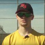 Baseball: CCX Spring Preview
