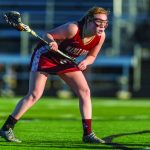 Girls LAX: Seek to repeat success