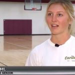 Sports Jam Spotlight: Erin Roehl (VIDEO)
