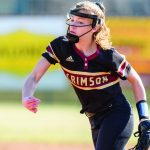 Softball: Maple Grove to host Osseo in annual extravaganza