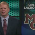 Girls LAX: Crimson defeat Cougars 10-8 (VIDEO)