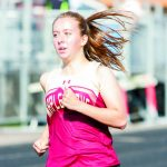 Track and Field: More Conference Results