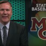 Baseball: Forest Lake tops Maple Grove in 8 innings (VIDEO)