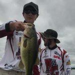 Fishing: B.A.S.S. State Recap