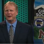Girls Soccer: Set for first State trip (VIDEO)