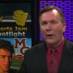 CCX Sports Jam Spotlight: Evan Hull (VIDEO)