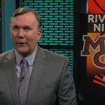 Boys Basketball: Top Osseo 61-54 (VIDEO)