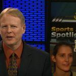 CCX Sports Jam Spotlight: Autumn Mlinar (VIDEO)