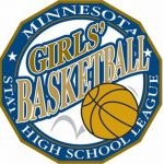Girls Basketball: State Tournament Information