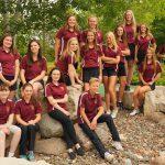 Girls Golf: Preseason Informational Meeting