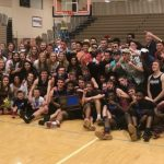 Boys Basketball: Headed back to State (VIDEO)