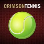 Crimson Tennis Continue Season Against Park Center/Weekly Weather Schedule