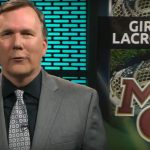 Girls LAX: Ready to Impress (VIDEO)