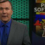 Softball: Crimson overpower Armstrong and Andover (VIDEO)