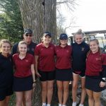 Girls Golf: Forest Lake Invite Results; Schulte finishes 8th