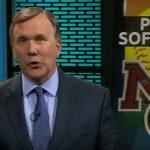 Softball: Fall to Rogers 3-1 (VIDEO)