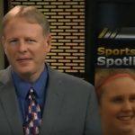 CCX Sports Jam Spotlight: Emily Herdine (VIDEO)
