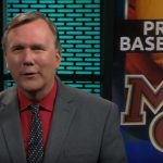 Baseball: Pull away with 8-run 6th, defeat SLP 11-4 (VIDEO)