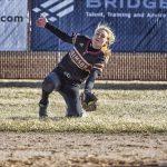 Softball: Seek to regroup after tough loss