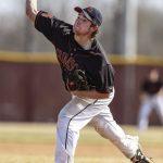 Baseball: Stay in NWSC race with 2-1 week