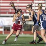 Girls Lacrosse: Prepare for Section three-peat