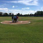 Baseball: Loss to STMA sends Crimson to must-win game vs Brainerd