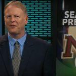 Volleyball: New coach, new season (VIDEO)