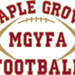 Football: Friday is MGYFA Night vs Minnetonka