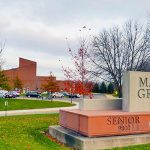 MGSH congratulates inaugural Crimson Hall of Fame honorees