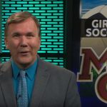 Girls Soccer: Top-Seed Crimson aim for second title (VIDEO)