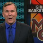 Girls Basketball: Building on 2018 State Tournament bid (VIDEO)