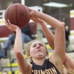 Girls Basketball: Start a winning streak
