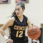 Girls Basketball: Cagers continue winning ways