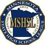 State Tournament Ticket Info: Girls Hockey and Gymnastics