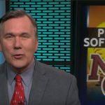 Softball: Team Preview (VIDEO)