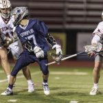 Boys LAX: Team off to 4-0 start