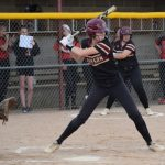 Softball: Prep Athlete of the Week – Ava Dueck