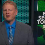 Boys Golf: Crimson return to State in 2019 (VIDEO)
