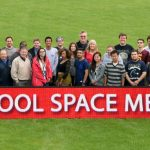 School Space Media Job Opportunity