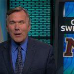 Girls Swim and Dive: Crimson top Centennial (VIDEO)